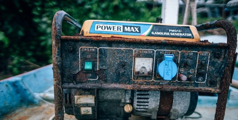 What Do I Need to Know About Generators