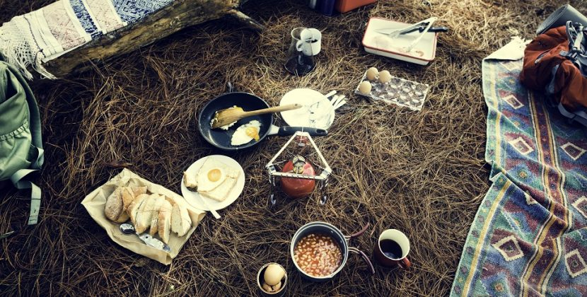 Are Mountain House Meals Healthy?