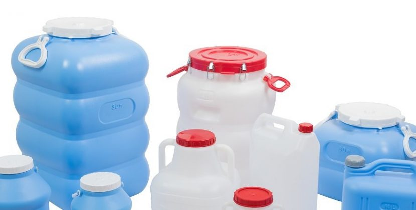 How Much Water Should Be In A Bug Out Bag?