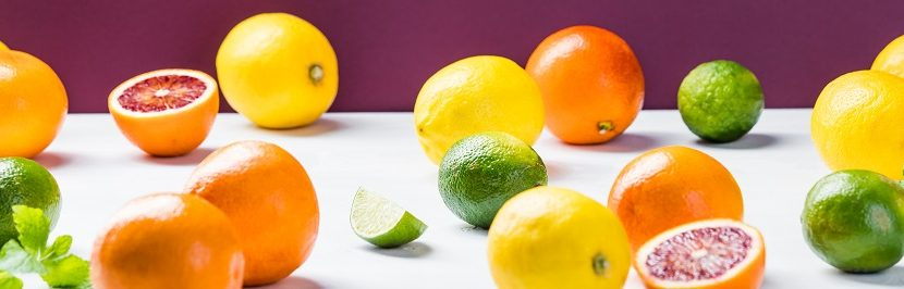 What Fruit Has The Longest Shelf Life?
